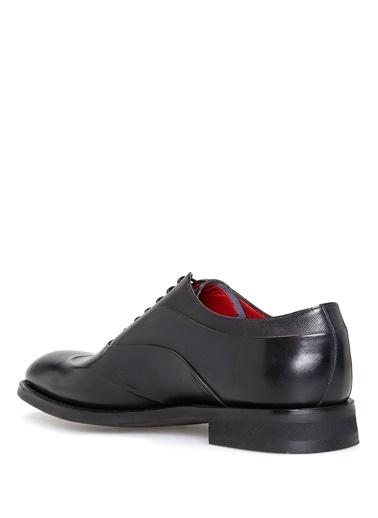 Klasik Ayakkabı-Barrett